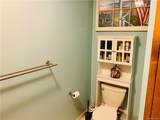 183 Red Cardinal Court - Photo 22