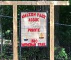 1616 Wenonah Trail - Photo 23