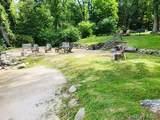1616 Wenonah Trail - Photo 26