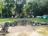 1616 Wenonah Trail - Photo 27