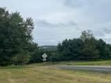 767 County Road 114 - Photo 31