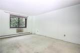 100 Hartsdale Avenue - Photo 16