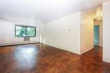 100 Hartsdale Avenue - Photo 4