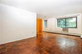 100 Hartsdale Avenue - Photo 8