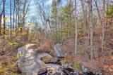 47 Swamp Pond Road - Photo 13