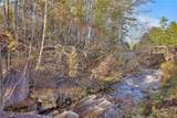47 Swamp Pond Road - Photo 14