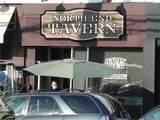 1255 North Avenue - Photo 28