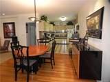 1255 North Avenue - Photo 5