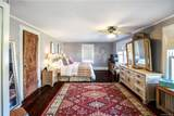 70 Lakeview Avenue - Photo 13