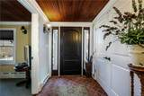 70 Lakeview Avenue - Photo 25