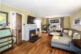 70 Lakeview Avenue - Photo 4