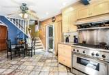 70 Lakeview Avenue - Photo 9