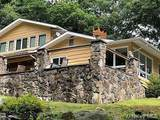 569 Lake Shore Road - Photo 1