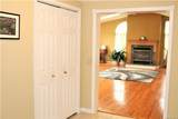 189 Pine Hill Road - Photo 10