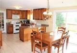 189 Pine Hill Road - Photo 14