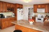 189 Pine Hill Road - Photo 19