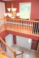 189 Pine Hill Road - Photo 25