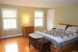 189 Pine Hill Road - Photo 28