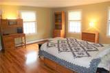 189 Pine Hill Road - Photo 29