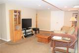 189 Pine Hill Road - Photo 30