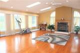 189 Pine Hill Road - Photo 4
