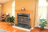 189 Pine Hill Road - Photo 5