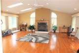 189 Pine Hill Road - Photo 9