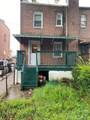 1529 Hawthorne Street - Photo 10