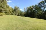 1143 Briscoe Road - Photo 6