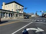 11 Fowler Avenue - Photo 32