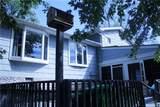 3177 Gomer Street - Photo 30