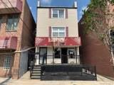 3797 Tremont Avenue - Photo 1