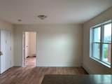 3797 Tremont Avenue - Photo 17