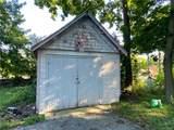 15 Edgewood Drive - Photo 3