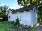 15 Edgewood Drive - Photo 4