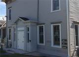 12 Washington Street - Photo 9
