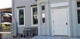 12 Washington Street - Photo 2
