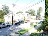 10 Sedgwick Avenue - Photo 18