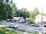 10 Sedgwick Avenue - Photo 20