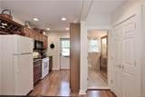 1631 Central Street - Photo 13