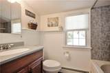 1631 Central Street - Photo 27