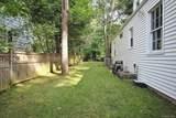 9 Maplewood Road - Photo 29