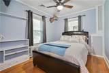 581 Ashford Avenue - Photo 15