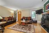 581 Ashford Avenue - Photo 5