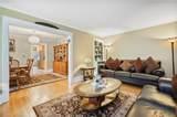 581 Ashford Avenue - Photo 6