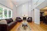 30 Deerfield Lane - Photo 10