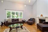 30 Deerfield Lane - Photo 11