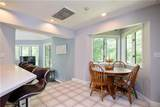 30 Deerfield Lane - Photo 14