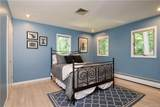 30 Deerfield Lane - Photo 8