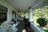 639 Branch Callicoon Center Road - Photo 2
